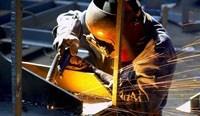 Услуги монтажа металлоконструкций в Омске