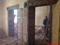 Нестандартные конструкций из металла в Омске